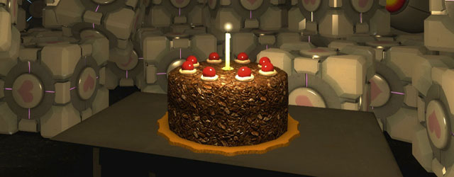 cake-featured