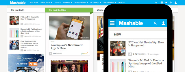mobile-responsive-featured