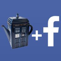 tardis-facebook-200